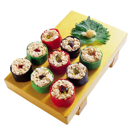 Mock-sushi-april-fools-recipe-photo-420-FF0400ALM2A01