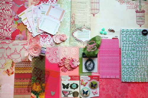 Feb 2011 Kit Full
