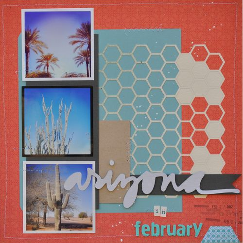 Maddern-single-1-April