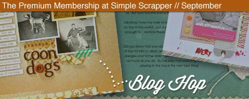 Bloghop-0912