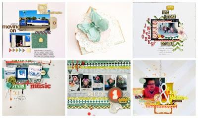 SC+Collage