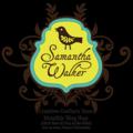 Sw blog hop logo