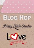Side Bar Blog Hop