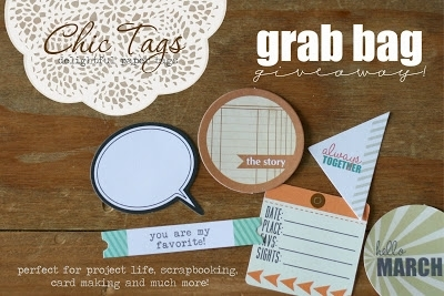 Grab+bag+GC+for+Chic+Tags+amy