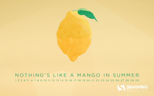 June-14-mangoes-in-summer-cal-1680x1050