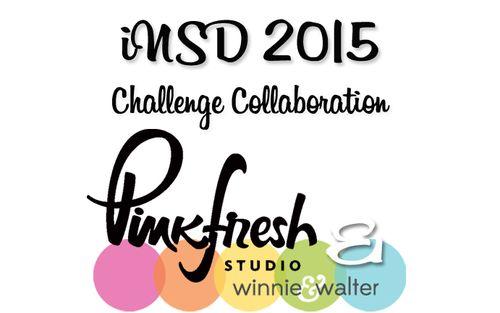 Challenge collaboration_edited-1