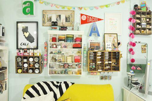 SNAP Storage by Aimee Maddern 1