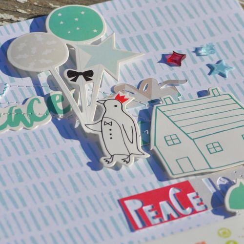 Target Dog by AImee Maddern 4