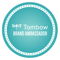 Tombow_Brand-Ambassador-Badge